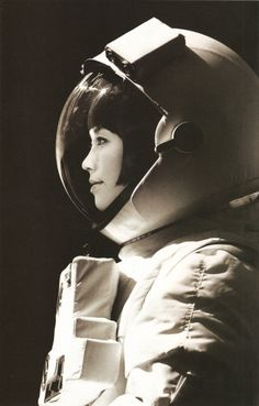 Explore releases from Yoko Kanno at Discogs. Shop for Vinyl, CDs and more from Yoko Kanno at the Discogs Marketplace.