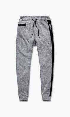 ZANEROBE REC PANTS