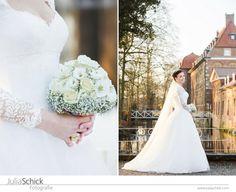 #castle #winter #wedding #fairytale wedding photography http://www.juliaschick.com/