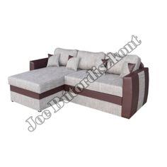 Hilda sarok ülőgarnitúra Couch, Bed, Furniture, Home Decor, Settee, Decoration Home, Stream Bed, Room Decor, Sofas