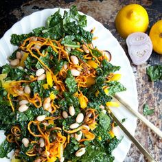 rp_KALE-SALAD-WITH-LEMON-CHIA-DRESSING.jpg