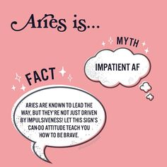 SANCTUARY (@sanctuarywrld) • Instagram photos and videos Libra, Aries Zodiac Facts, Aries Quotes, Aries Horoscope, Aries Aesthetic, Bad Girl Quotes, All About Aries, Aries Season, Astrology Numerology