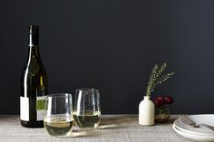 3 Sauvignon Blancs to Stock Up for Spring on Food52: http://f52.co/1iOfRMQ. #Food52