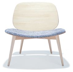 skandiform / papa chair