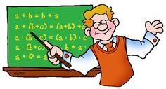 Mathematics K-12 - FREE presentations in PowerPoint format and Free Interactive Activities