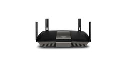 Linksys AC2400 Dual-Band Gigabit Wi-Fi Router for $59.98 at Sams Club
