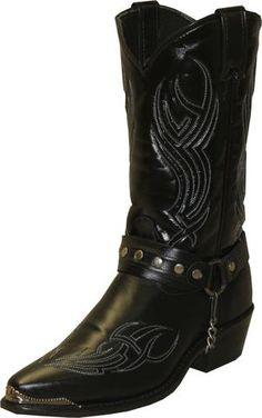 36 Best Cowboy boot images Støvler, Skosko, vestlige støvler  Boots, Shoe boots, Western boots