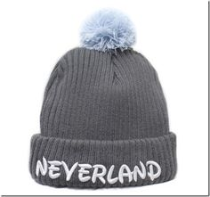 My Top 10 Disney Winter Accessories To Help Keep Me Warm!
