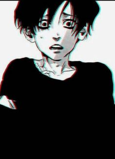 The illustration Untitled , with the tags medibangpaint etc. M Anime, Anime Guys, Anime Stuff, Killing Stalking Memes, Stalking Funny, Anime Triste, Killing Me Softly, Psychological Horror, Manhwa Manga