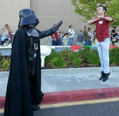 vadering | vadering image courtesy of instagram stuart wilcox vadering image ...