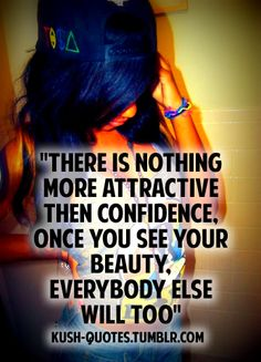 i should work on this confidence thing Quotable Quotes, Wisdom Quotes, Quotes To Live By, Amazing Quotes, Cute Quotes, Funny Quotes, How To Gain Confidence, Words Worth, Thats The Way
