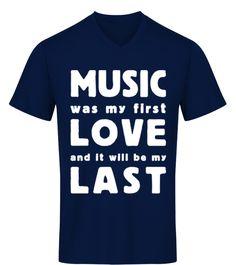# T-shirt 66 - music was my first love .  Dépêchez-vous!!! Obtenez le votre avant en retard! Édition limitée!!! music was my first love and it will be my last !Tags : Guitar, Turntable, I, love, music, John, Miles, classic, country, j'aime, musique, music, was, my, first, love, musique, pop, r&, b, dance, electronica, metal, rock, jazz, hip, hop