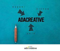 Adacreative'in sac ayağı #adacreative #adaajans #adareklamevi #reklamederiz #reklamajansi #buyukreklamajansi #reklamciddibiristir #reklamciyizbiz #reklamaadasalyaklasim #isimiziseverekyapiyoruz #bursadareklam #sacayagi #bizimisimizreklametmek