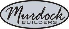 Murdock Builders is one of Utah's Premier Home Builders Utah Home Builders, Custom Home Builders, Custom Homes, Dream House Exterior, Architectural Design House Plans, Dream Home Design, Modern Farmhouse, How To Plan, Jan 11
