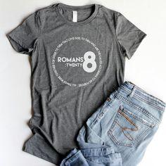 225746216 Christian T Shirts Junior Fitted Christian Shirts Bible Verse Dibujos Para  Remeras