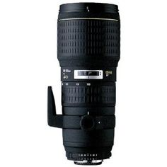 Sigma 100-300mm f/4 EX DG IF HSM APO Fast Aperture Telephoto Zoom Lens for Canon SLR Cameras (Electronics)  http://www.amazon.com/dp/B000A7B9TE/?tag=iphonreplacem-20  B000A7B9TE
