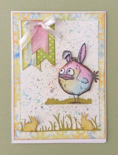 Image result for easter stamps and dies