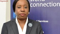 Mainone seeks more investments in shared infrastructure, data centre