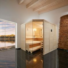 In Espe oder Fichte Divider, Room, Furniture, Home Decor, Fine Dining, Bathing, Bedroom, Decoration Home, Room Decor