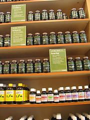 Vitamins for adhd @Amy Lyons Uskoski it mentions feingolds in this article & how it helps add/adhd!