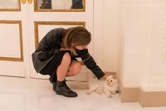 With a kitty : EmmaWatson Emma Watson Photo MALAYALAM ACTRESS AAHANA KUMRA PHOTO GALLERY  | 3.BP.BLOGSPOT.COM  #EDUCRATSWEB 2020-07-28 3.bp.blogspot.com https://3.bp.blogspot.com/-H86LUVhkR-Q/Ww1XRSNDPYI/AAAAAAAAN-M/Pu3Ur-Fdk6UZ3WUtsqDJ4fQPhCqmk11dwCLcBGAs/s400/actress-aahana-kumra-photos-11.jpg