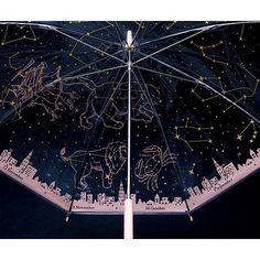 FELISSIMO/星座の傘