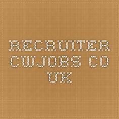 recruiter.cwjobs.co.uk