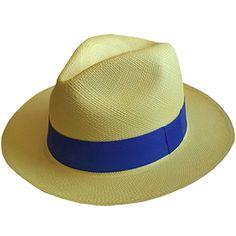 Panama Hat Leblon