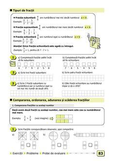 Homework Sheet, Math Poster, After School