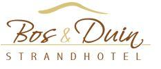 Menu Restaurant | Strandhotel Bos en Duin