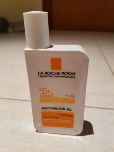 AntHelios, protector solar Solar, Shampoo, Personal Care, Bottle, Self Care, Personal Hygiene, Flask, Jars