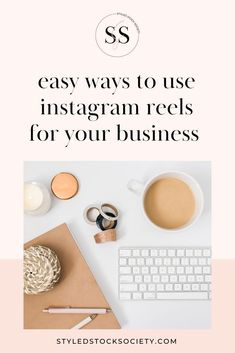 Instagram Reels are all the rage. How can you use them to wow your audience without creating the same content as everyone else? Find out here. #instagram #instagramtips #socialmedia Graphic Design Tools, Graphic Design Tutorials, Tool Design, Media Kit Template, Social Media Template, Instagram Marketing Tips, Instagram Tips, Marketing Channel, Pinterest Marketing