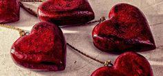 Los Códigos Sagrados para el amor