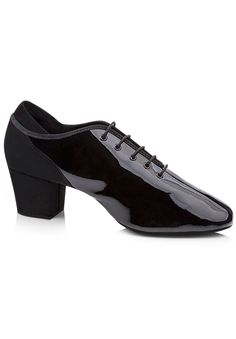 Freed of London Artem Latin Shoes Latin Dance Shoes, Ballroom Dance Shoes, Dance Pictures, Dance Outfits, Lace Up Shoes, Girls Shoes, Leather Shoes, Oxford Shoes, Footwear