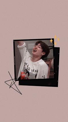 Foto Jungkook, Foto Bts, Jungkook Cute, Bts Taehyung, Bts Aesthetic Wallpaper For Phone, Bts Wallpaper, Aesthetic Wallpapers, Bts Lyric, Jungkook Aesthetic