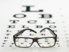 Vrei sa ai o VEDERE clara fara ochelari? Urmeaza zilnic aceste sfaturi!