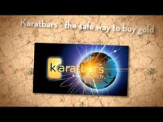 Easy weekly paychecks with Karatbars International Dual Comp are possible when you join the KBar Gold Team.