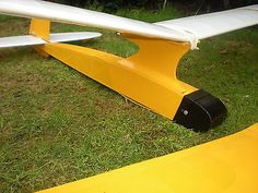 Rc #aero#plane ben #buckle playboy senior #plane air#plane glider,  View more on the LINK: http://www.zeppy.io/product/gb/2/311790546547/