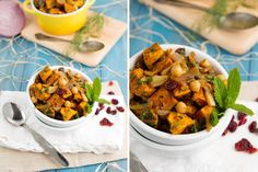 Sweet-Potato-and-Fennel-Curry -> dinner tomorrow!