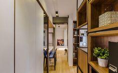 Chen Residence by Archlin Studio (17)