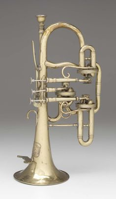 The MFA's Musical Instruments collection has grown to nearly instruments from around the world, and includes numerous examples of all the bas