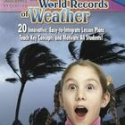 A great way to teach weather! Capture students' imagination with a jaw-dropping world record and then build on that interest to teach core ideas.  ...