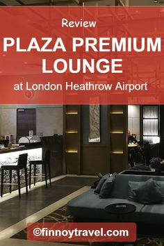 There are many good lounges at London Heathrow Airport. Read what made our Austrian based reader impressed in this great business lounge. Halle, Marketing Slogans, Airport Lounge, Heathrow Airport, Travel Companies, Traveling By Yourself, London, Lounges, Tips