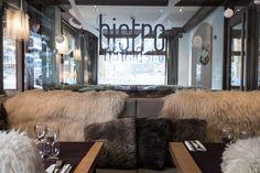 Le Bistro, La Clusaz - 77 route du Col des Aravis - Restaurant Avis, Numéro de Téléphone & Photos - TripAdvisor
