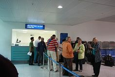 TuanLihn the best choice for Vietnam visa