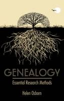 Genealogy Essential Research Methods