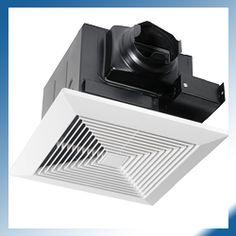 Standard Ceiling Fans Cfa S Vx - First E-Source