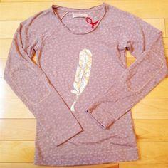 #uniklook redsoul shirt