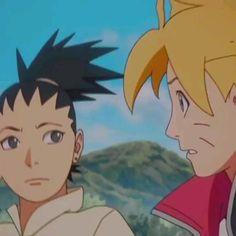 Boruto Rasengan, Shikadai, Naruto Uzumaki Shippuden, Naruto Show, Naruto Art, Wallpaper Naruto Shippuden, Naruto Wallpaper, Maleficent Art, Anime Butterfly