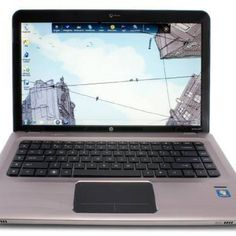 HP dv6-3225dx from The Silicon Savior Computer Repair Service for $374.99